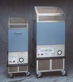 Microcon 800