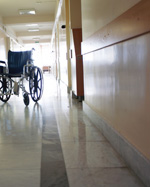 Medical and Long Term Care Facilities